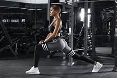 po trainieren 8 gr 252 nde warum ihr workout den po nicht richtig formt