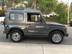 how things work cars 1990 suzuki sidekick parental controls 1990 suzuki jimny with turbo 4x4 classic 1990 suzuki samurai for sale