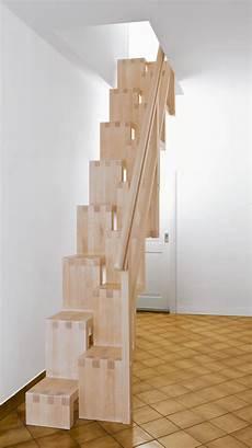 Faltwerktreppe Raumspartreppen Treppe Und Treppe Dachboden
