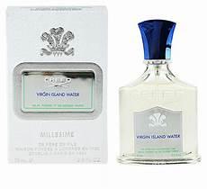 creed island water eau de parfum unisex 75 ml