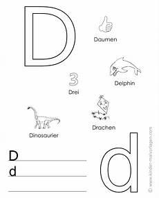 Www Kinder Malvorlagen Buchstaben Text Wwwkinder Malvorlagencom Buchstaben Text