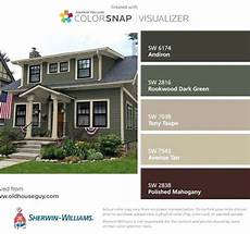 image search remodel exterior paint colors for house paint colors for home exterior