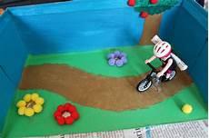 fahrrad zubehör geschenk geldgeschenk f 252 r ein neues fahrrad geschenke