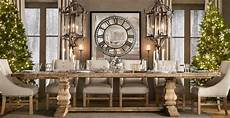 Boston Kitchen Bathroom And Furniture Store by Restoration Hardware Restoration Hardware Edmonton