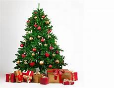 Malvorlage Tannenbaum Mit Kugeln Hintergrundbilder Neujahr Tannenbaum Geschenke Kugeln