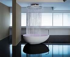 vasche da bagno di design vasche da bagno da sogno