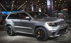 2019 jeep grand 5 7 hemi concept specs 2020