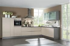 küchen modern l form k 252 che in l form h 228 cker erh 228 ltlich in oederan