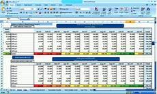 balance sheet reconciliation template uk template update234 com template update234 com