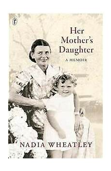 100 really powerful i am my mothers daughter her mother s daughter a memoir brand new free shipping