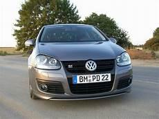 Golf 5 Gt - golf 5 gt golf 7 kommt 2012 vw golf 7 golf sportsvan