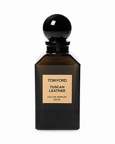 tom ford tuscan leather eau de parfum bloomingdale s