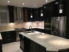 Kitchens Furniture Kitchen Cabinetry Trends 2019 Sharp Cabinetry