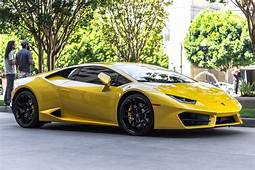Yellow Sports Car Photo – Free Image On Unsplash