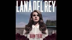 born to die born to die demo version no 1