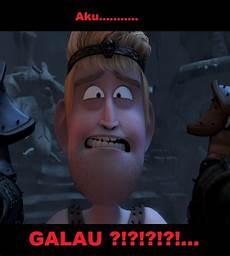 Gambar Gambar Galau New Calendar Template Site