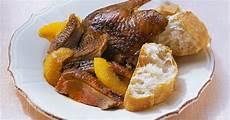 muffins grundrezept öl canard 224 l orange rezept k 252 cheng 246 tter