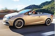 Peugeot Cabrio Neue Modelle - cabrio suv 4x4 preise im oktober 2015