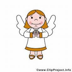 Malvorlagen Igel Kostenlos Tageskarte Gratis Bilder Engel Kostenlos Zum Ausdrucken