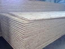 Osb Platten 15mm Holzhandel24