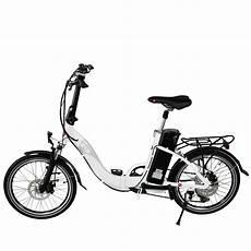 klappfahrrad e bike e bike 20 quot elektro faltrad b13 36v schwarz elektro fahrrad