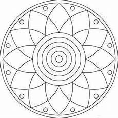 mandala ausmalbilder blumen ausmalbilder ausmalbilder