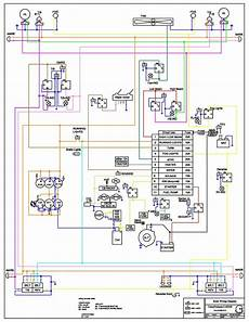 Car Alarm Wiring Diagrams Car Alarm Car Alarm Wiring