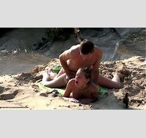 Beach Spy Cam Hardcore Action Xvideos Com