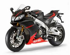 2015 Aprilia Rsv4 Factory Aprc Abs Review