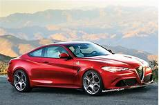 2020 alfa romeo models 2020 alfa romeo models car review car review
