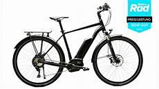 auszeichnungen beim e bike test 2019 preis leistung und