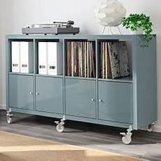 Rangement Bureau Ikea