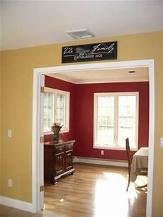 benjamin dorset gold paint colors for living room living room paint room paint