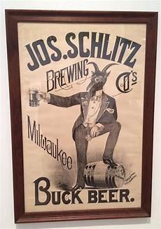 the antique advertising expert breweriana collectibles