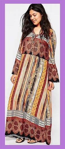 möbel trends 2015 this fashion trend for bell sleeves