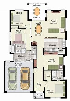 hotondo house plans hotondo homes somerset 215 is the perfect home for a
