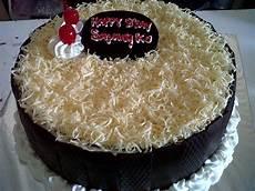Aneka Kue Ulang Tahun H 0857 15123746 Evie Cakes