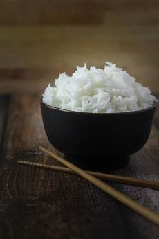 how to cook perfect rice the wanderlust kitchen