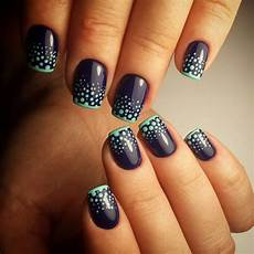 nail art 3611 best nail art designs gallery