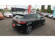 Renault Megane 1 3 Tce 115ch Fap Limited Occasion