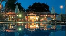 soggiorno romantico toscana offerte pasqua 2014 alle terme di saturnia weekend