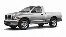 automotive repair manual 2004 dodge ram 1500 regenerative braking download dodge ram 1500 repair manual 2001 2002 2003 2004