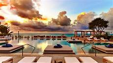top10 recommended hotels in miami florida usa youtube