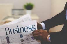 investor vergibt darlehen privatinvestor gesucht