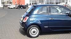 Used Fiat 500 1 2 Lounge Fd13ecf 163 9995 Sturgess Fiat