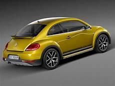 new 2019 volkswagen r new concept 2019 volkswagen beetle car photos catalog 2019
