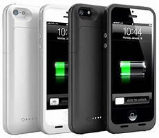 ultra slim apple iphone 5 5s powerbank cover 2200
