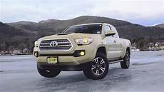 2019 toyota diesel truck 2019 toyota tacoma diesel usa release date and price