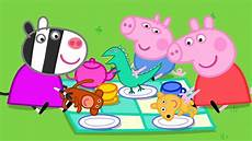 Malvorlagen Peppa Wutz Romantik Peppa Wutz Beste Momente Der 2 Staffel Peppa Pig