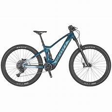 e mountainbike damen contessa strike eride 920 e mountainbike damen 44 cm